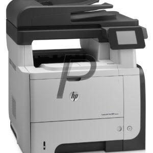 E27C15 - HP LaserJet Pro M521dw (A8P80A) ( imprimer, copier, numériser, Fax ) Avec Toner
