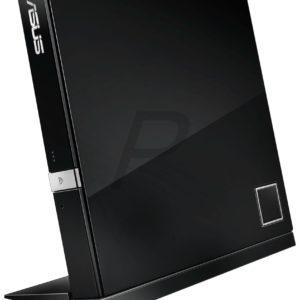 E28B05 - Graveur Blu-Ray Graveur DVD ± RW 8.5GB ASUS SBW-06D2X-U Externe USB 2.0