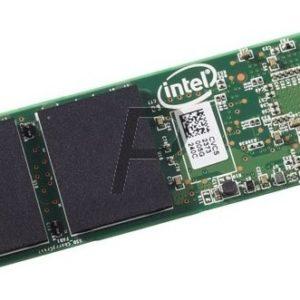 F02L10 - SSD  120 GB M.2 PCIe INTEL SSD DC S3500 Series [SSDSCKHB120G401]
