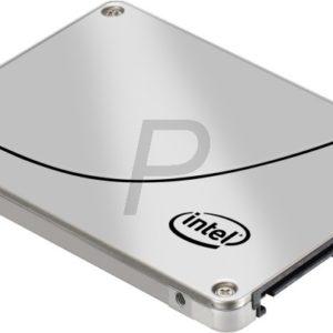 """F02L29 - SSD Drive  480 GB 2.5"""" SATA INTEL DC S3610 Series [SSDSC2BX480G401] - OEM"""