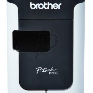 F06E05 - BROTHER PT-P700