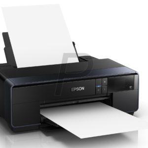F06K01 - EPSON Surecolor SC-P600 A3+ [6ppm, 5760 x 1440 dpi ] avec encres