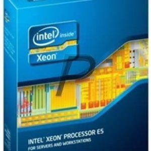 F08A02 - INTEL Xeon E5-2407v2 - 2.4GHz Quad-Core [ Socket 1356 - 6.4 GT/s - 10MB - 80W ]
