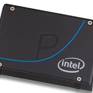 F11F17 - SSD Drive  800 GB INTEL SSD DC P3700 SERIES PCI-Express SSD Solid State disk MLC - [SSDPE2MD800G401]