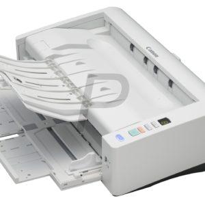 F25F03 - CANON DR-M1060 Scanners A3 de documents à grande vitesse
