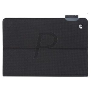 F28J36 - LOGITECH clavier CH Type+ For iPad Air 2 [920-006584] Carbon Black
