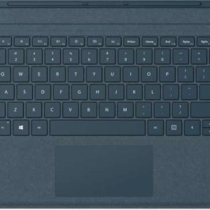 FFP-00028 - MICROSOFT Type Cover Surface Pro Cobalt Blue [FFP-00028]