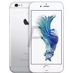 "G09J05 - APPLE Iphone 6S - Ecran 4,7"" Retina HD (1334x750)/128GB/A9/Nano Sim/Argent/IOS 9 [MKQU2ZD/A]"