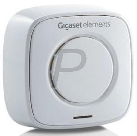 """G10B13 - GIGASET elements """"siren"""" - Sirène d'alerte"""