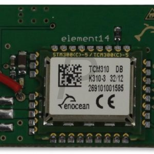 G12B30 - RASPBERRY PI Enocean PI 868: Module SOC Passerelle TRX 8051 868MHZ - [2322460]