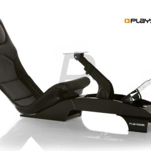 G13H03 - PLAYSEAT F1 black