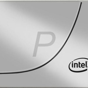 """G16D09 - SSD Drive  200 GB 2.5"""" SATA INTEL DC S3710, Série [SSDSC2BA200G401]"""