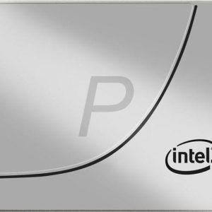 """G16D11 - SSD Drive  800 GB 2.5"""" SATA INTEL DC S3710, Série [SSDSC2BA800G401]"""