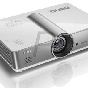 G19J01 - BENQ Projecteur SU922 [DLP,5000 Lumens ANSI, 3.000:1, 1920X1200]