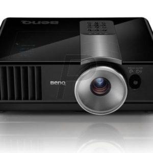 G20D01 - BENQ Projecteur SU964 [DLP, 6500 Lumens ANSI, 8300 :1, 38 dB, 1920 x 1200]