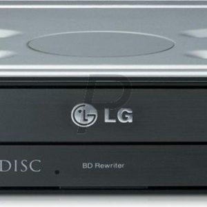 G23L06 - SATA - Graveur Blu-Ray DVD ± RW 8.5GB LG BH16NS55 [BH16NS55.AUAR10B] Retail