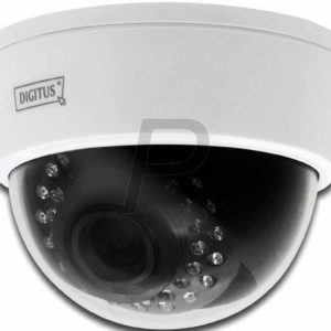 G28A26 - DIGITUS Plug&View OptiDome [ DN-16038 ]