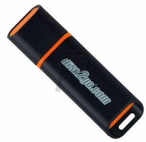 H01B33 - USB 3 Disk  64GB - DISK2GO passion 3.0 [30006498]
