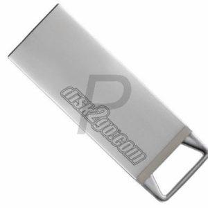 H01B37 - USB 3 Disk  128GB - DISK2GO tank 3.0 [30006587]
