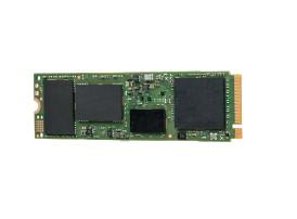 H01X07 - SSD  256 GB M.2 PCIe INTEL SSD 600P SERIES 256GB PCIE Intel® SSD 600p Series (256GB, M.2 80mm PCIe 3.0 x4, 3D1, TLC) [SSDPEKKW256G7X1]