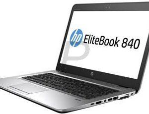 "H02H10 - HP EliteBook 840 G3 - Intel i5-6200U/14""/1x8Gb/SSD 256Gb/Windows 10 Pro - [Y3B70EA#UUZ]"