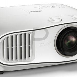 H02X01 - EPSON Projecteur EH-TW6700W [1920 x 1080 Pixel, 3000 ANSI Lumen, 70000:1, < 24 dB(A) ]