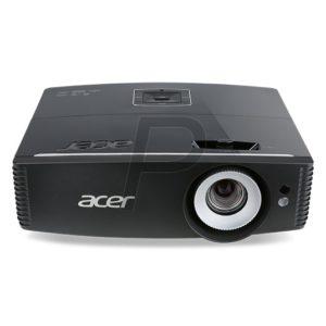 H04C06 - ACER Projecteur P6500 (DLP,1920x1080, 5000 ANSI Lumen, 20'000:1 )