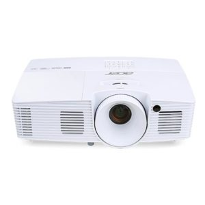 H04K05 - ACER Projecteur H6517ABD, 1080p (1.920 x 1.080), 3.400 lm, 20.000:1, HDMI, VGA, 2 year Bring-In/ 1 year lamp [MR.JNB11.003]