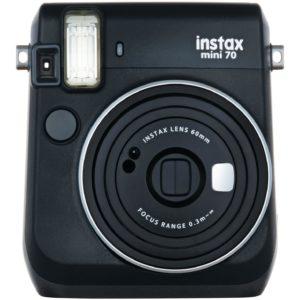 H06L18 - FUJIFILM Instax Mini 70 Appareil photo instantané numérique [52161208]