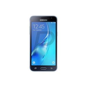 H07D18 - SAMSUNG Galaxy J3 (2016) Duos SM-J320F - Noir [SM-J320FZKDDBT]