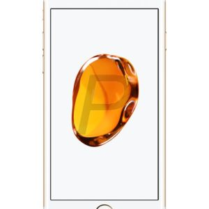 H09X06 - APPLE iPhone 7 128GB Gold [MN942ZD/A]