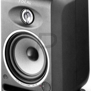 H10E08 - FOCAL CMS 50 Aktiver Studiomonitor, 1 pièce