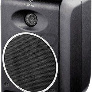 H10E09 - FOCAL CMS 65 Aktiver Studiomonitor, 1 pièce