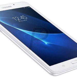 """H11A07 - SAMSUNG Galaxy Tab A T280, 8GB white 7"""" XGA, WiFi Android [SM-T280NZWAAUT]"""
