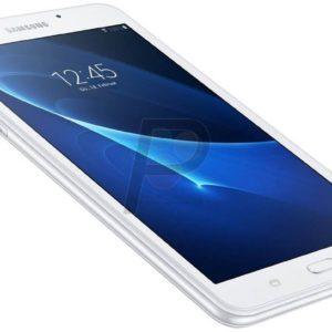 "H11A09 - SAMSUNG Galaxy Tab A T285, 8GB white 7"" XGA, WiFi+LTE Android [SM-T285NZWAAUT]"