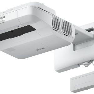 H16L14 - EPSON Projecteur EB-1450UI WUXGA [V11H727040]