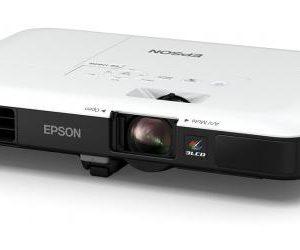H16L15 - EPSON Projecteur EB-1780W WXGA [V11H795040]