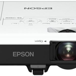 H16L17 - EPSON Projecteur EB-1785W WXGA [V11H793040]