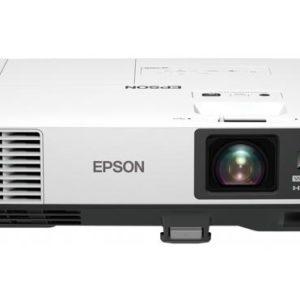 H16L21 - EPSON Projecteur EB-2155W WXGA [V11H818040]