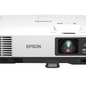 H16L22 - EPSON Projecteur EB-2165W WXGA [V11H817040]