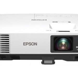 H16L24 - EPSON Projecteur EB-2250U WUXGA [V11H871040]