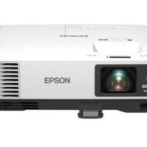 H16L25 - EPSON Projecteur EB-2255U WUXGA [V11H815040]