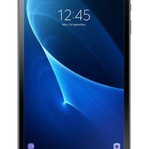 """H17E04 - SAMSUNG Galaxy Tab A 10.1"""" 16GB WiFi black [SM-T580NZKAAUT]"""