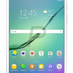 "H17E09 - SAMSUNG Galaxy Tab S2 8.0"" VE 32GB LTE White [SM-T719NZWEAUT]"