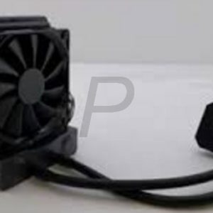 H18G06 - CORSAIR Cooling Hydro Series  H45 [ Liquid Cooler pour Socket : Intel LGA 1150/1151/1155/1156/1366/2011 - AMD AM2/AM3/AM4/FM1] [CW-9060028-WW]