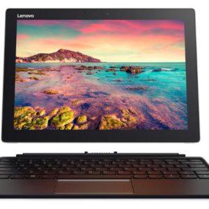 I01B05 - LENOVO MIIX 720 I5-7200U 4GB 128GB SSD 12 IN QHD MTOUCH W10P IN [80VV002CMZ]