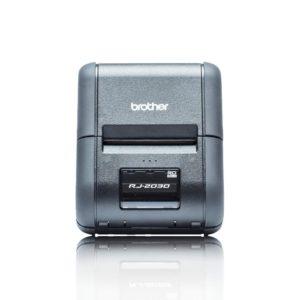 I03B04 - BROTHER RJ-2030 [RJ2030Z1]