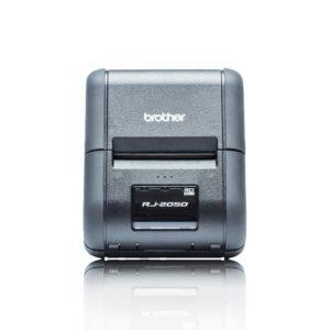 I03B05 - BROTHER RJ-2050 [RJ2050Z1]