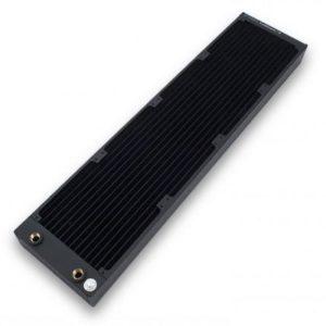 I09H13 - EKWB EK-CoolStream CE 560 (Quad)