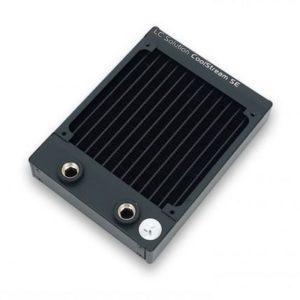 I09H18 - EKWB EK-CoolStream SE 120 (Slim Single)
